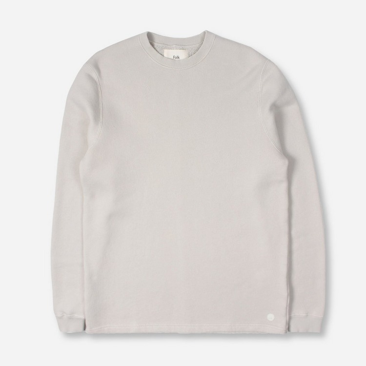 Folk Everyday Sweatshirt