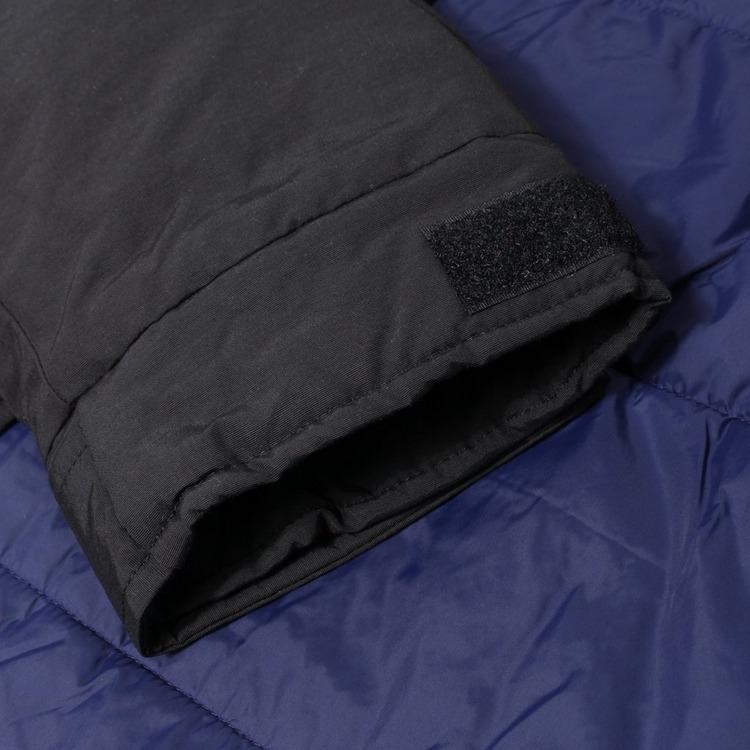 Penfield Lansing Jacket