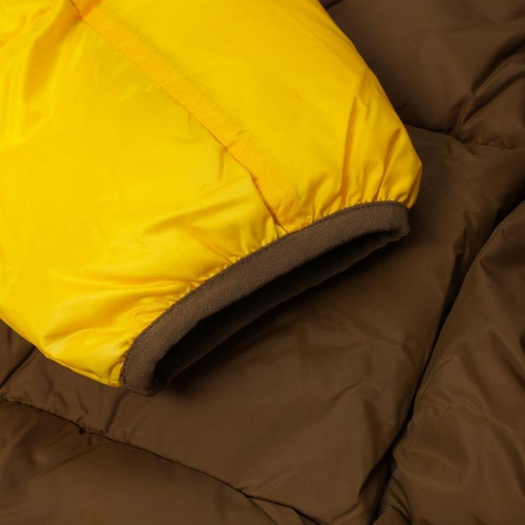 Penfield Walkabout Jacket