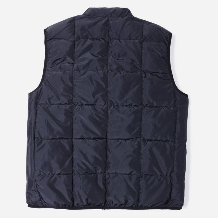 Penfield Valcourt Vest