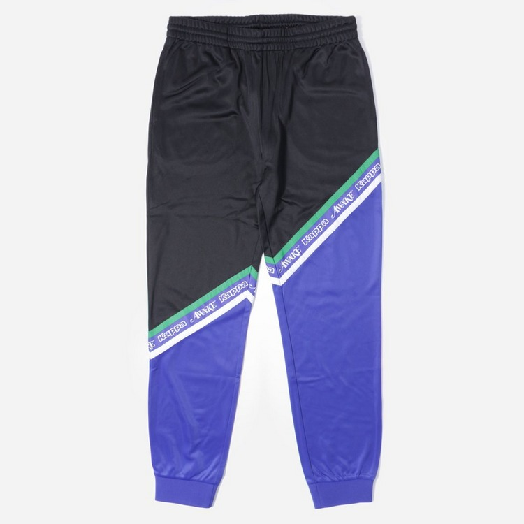 Awake NY x Kappa Emut Track Bottoms