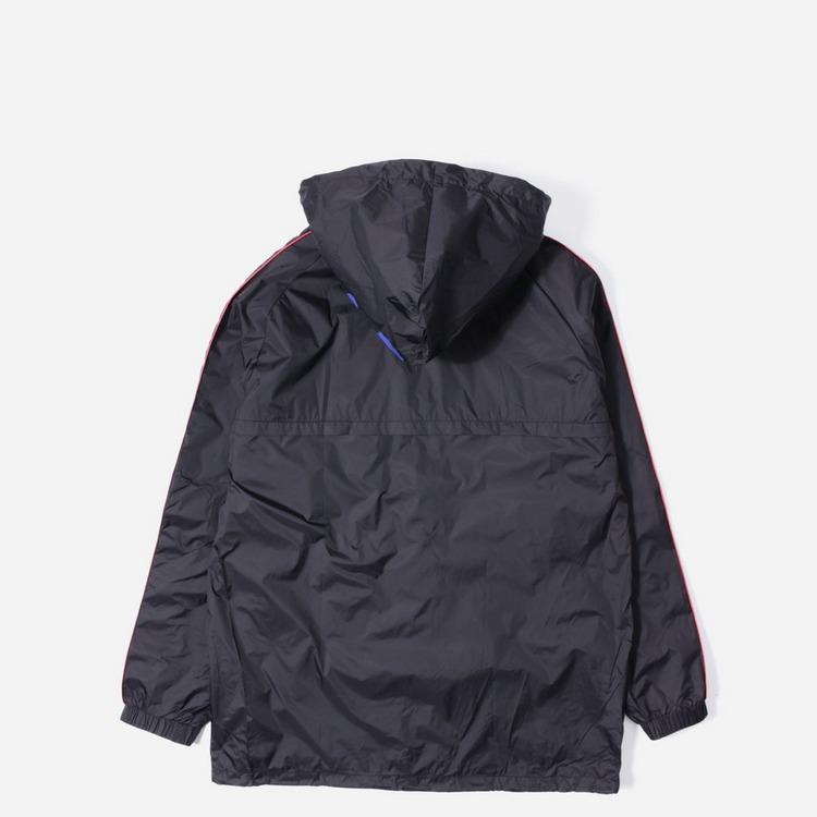 Awake NY x Kappa 902 Eldric Jacket