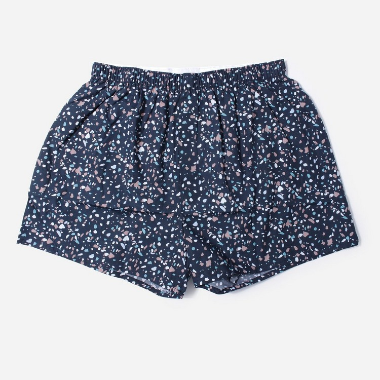 Sunspel Boxer Shorts