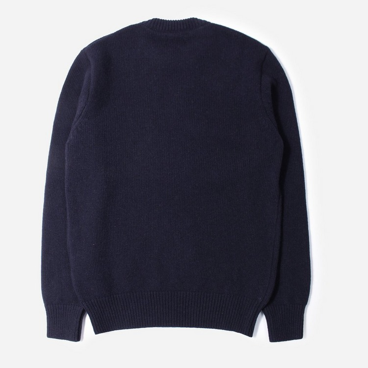 Oliver Spencer Blenheim Crewneck