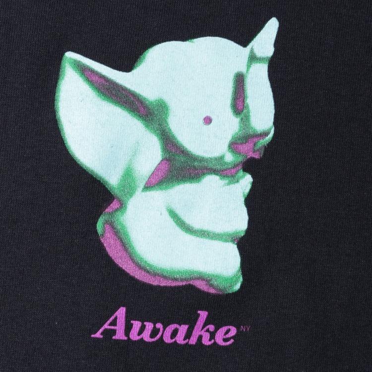 Awake NY Elephant T-Shirt