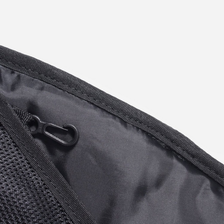 Snow Peak Side Attack Bag