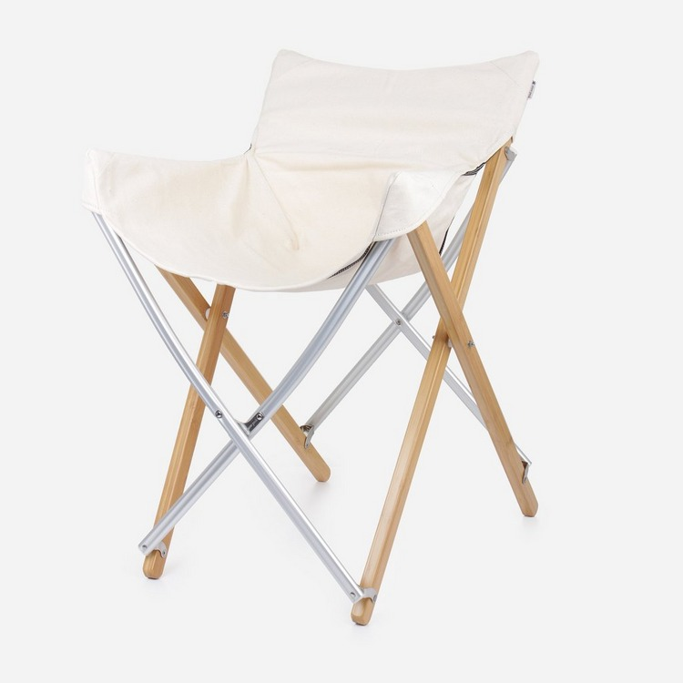 Snow Peak Take Chair