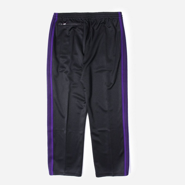 Needles Poly Smooth Track Pants