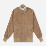 Levi's Vintage Clothing Fresh Produce Bomber