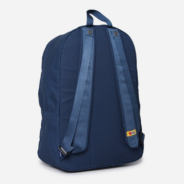 Fjallraven Vardag 25 Backpack