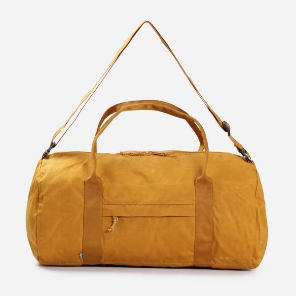 Fjallraven Vardag Duffel Bag