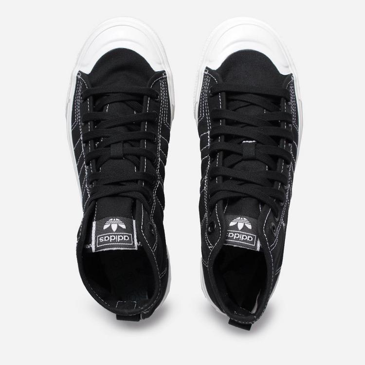 adidas Originals Nizza Hi RF