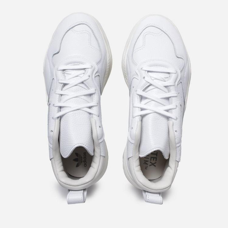 adidas Originals Supercourt RX GORE-TEX