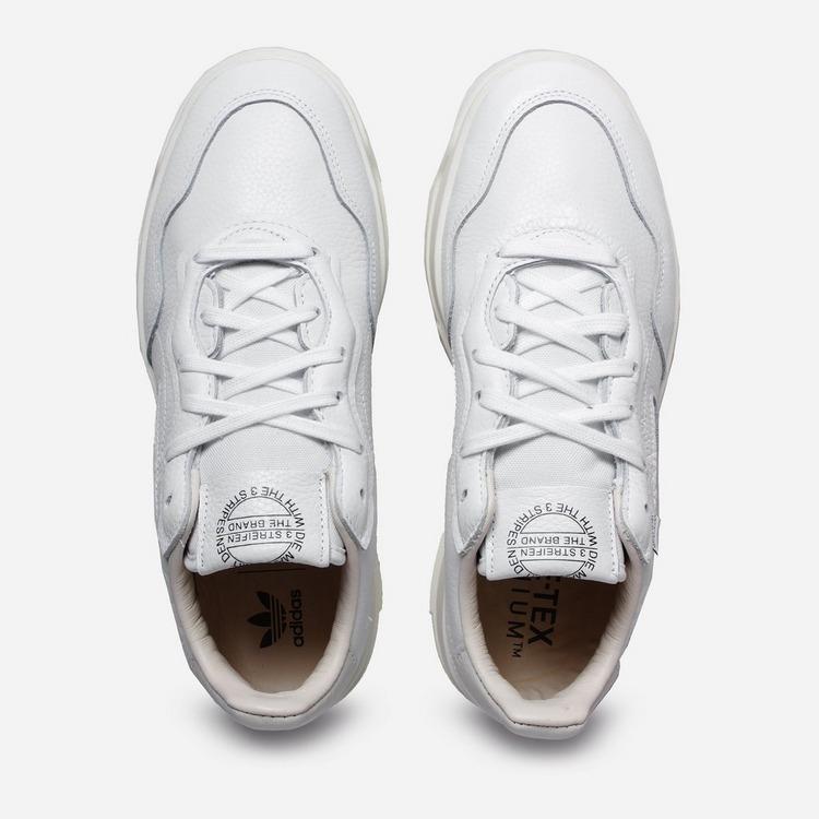 adidas Originals SC Premiere GORE-TEX