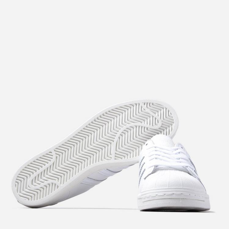adidas Originals Superstar GORE-TEX