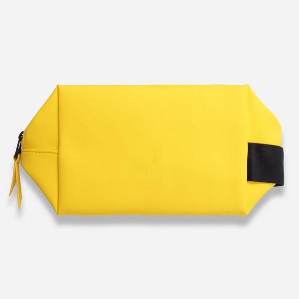 Rains Wash Bag
