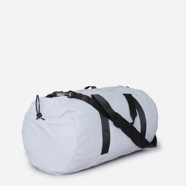 Rains Ultralight Duffel Bag