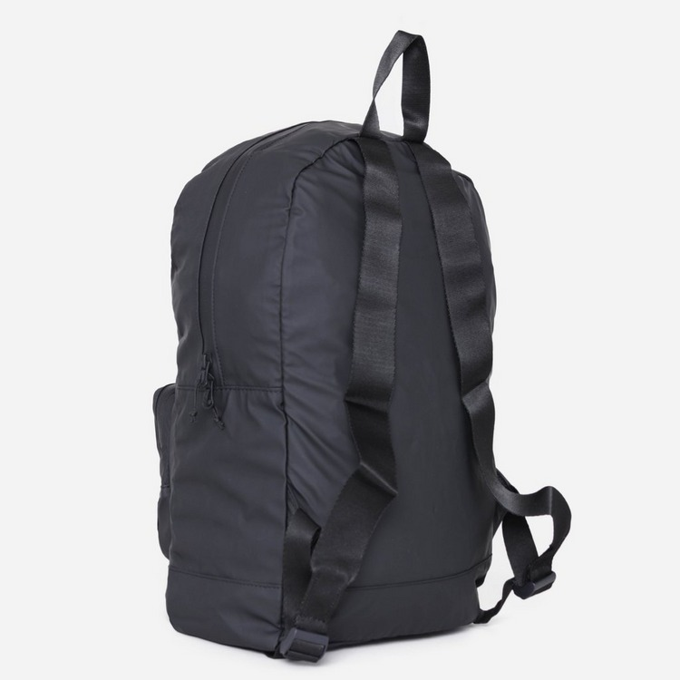 Rains Ultralight Daypack