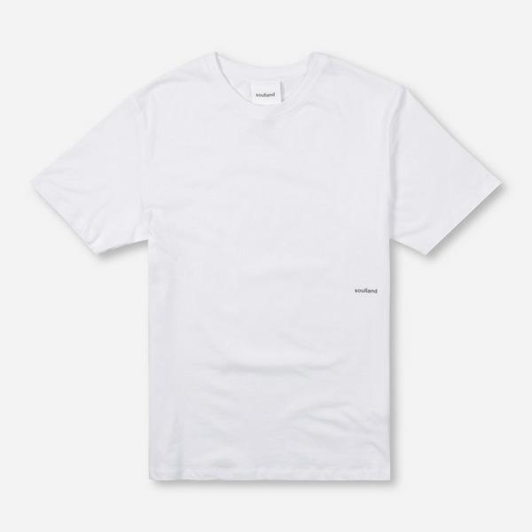 Soulland Coffey T-Shirt
