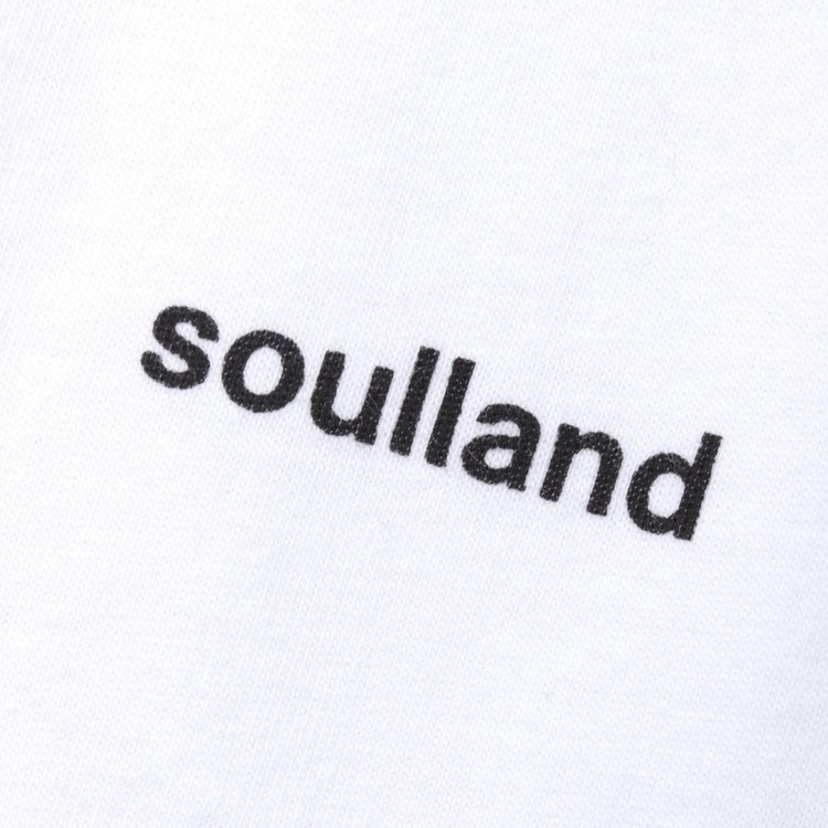 Soulland Coffey T-Shirt