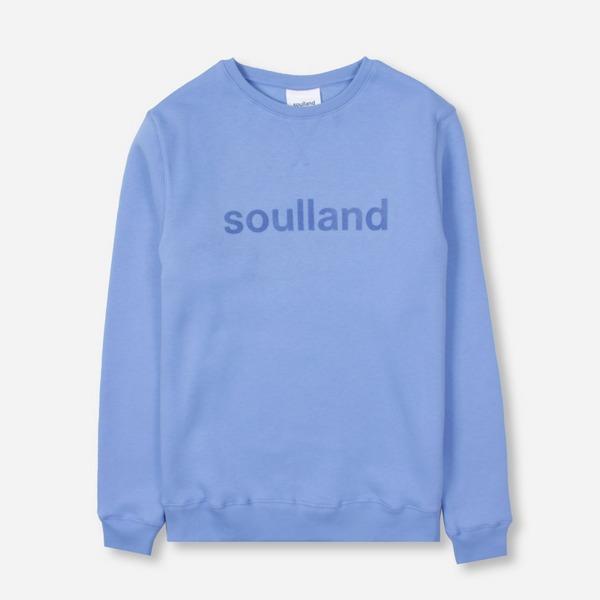 Soulland Willie Sweatshirt