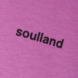 Soulland Wallance Hoodie