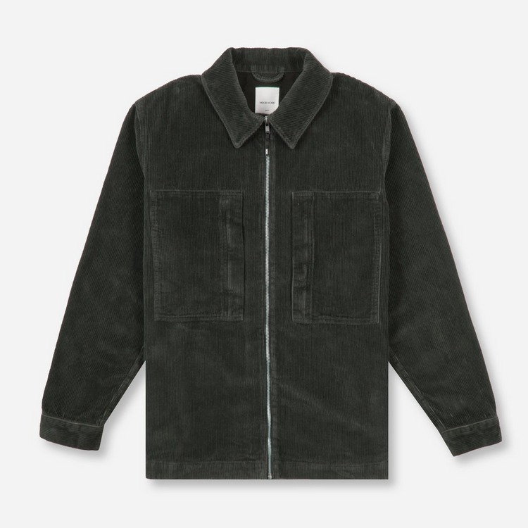 Wood Wood Gale Jacket