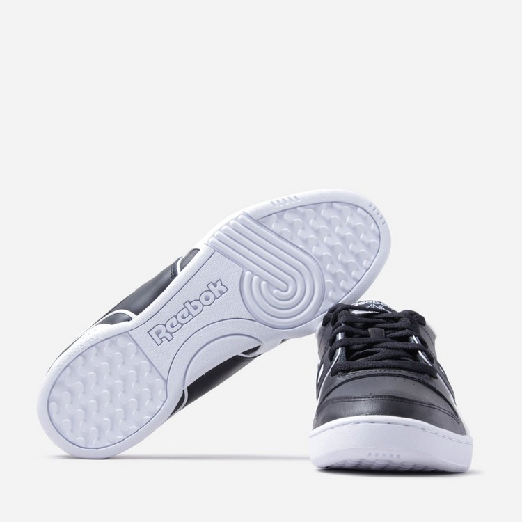 Reebok x MU Pro Workout Leather