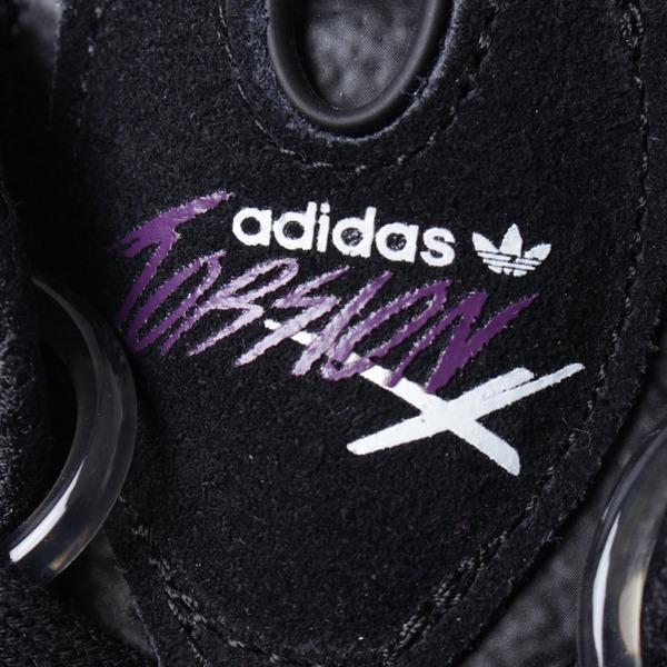 adidas Originals Torsion X