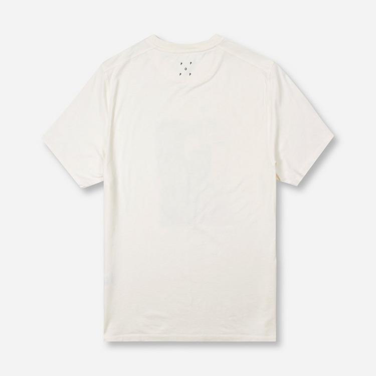 Pop Trading Company Van Gogh T-Shirt