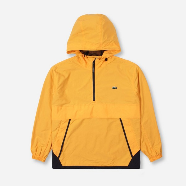 Lacoste Blouson Jacket