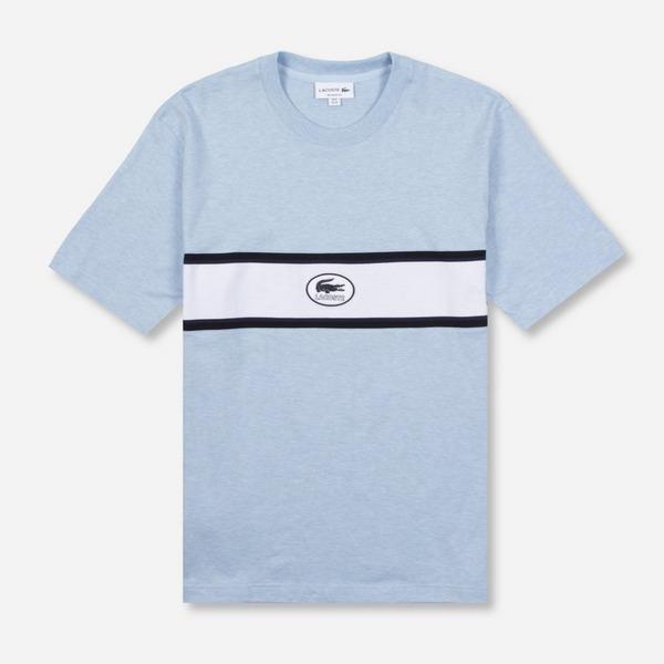 Lacoste Classic Logo T-Shirt
