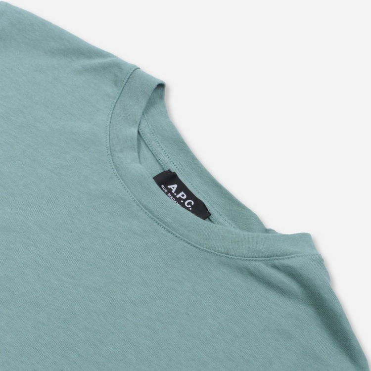 A.P.C. Paolo T-Shirt