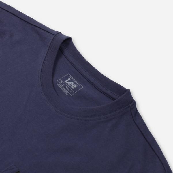 Lee Pocket T-Shirt