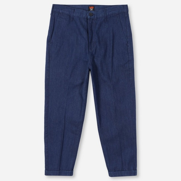 Lee Relaxed Chino
