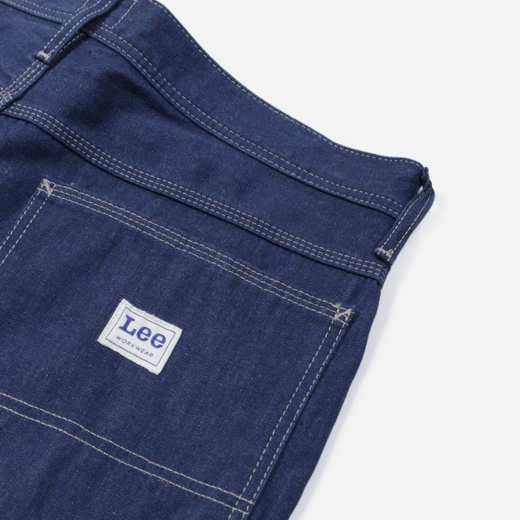 Lee Carpenter Pants