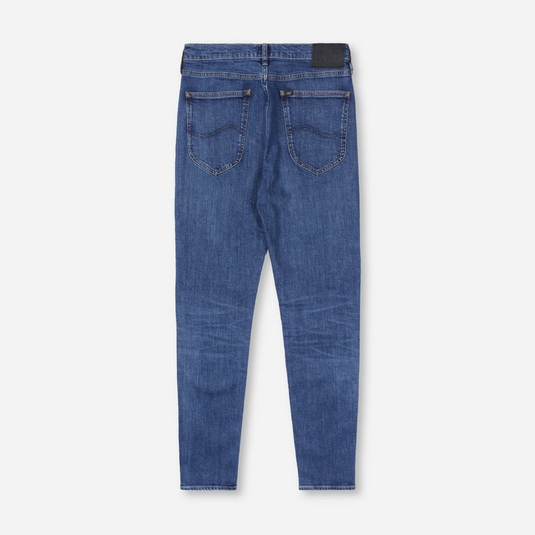 Lee Regular Tapered Austin Jeans