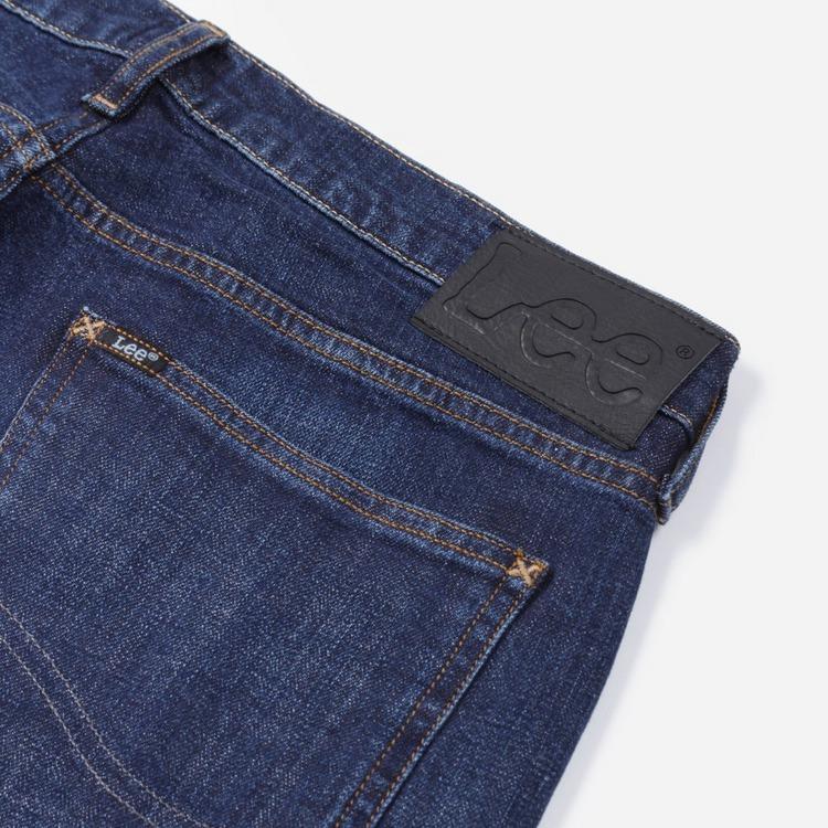 Lee Slim Tapered Luke Jeans