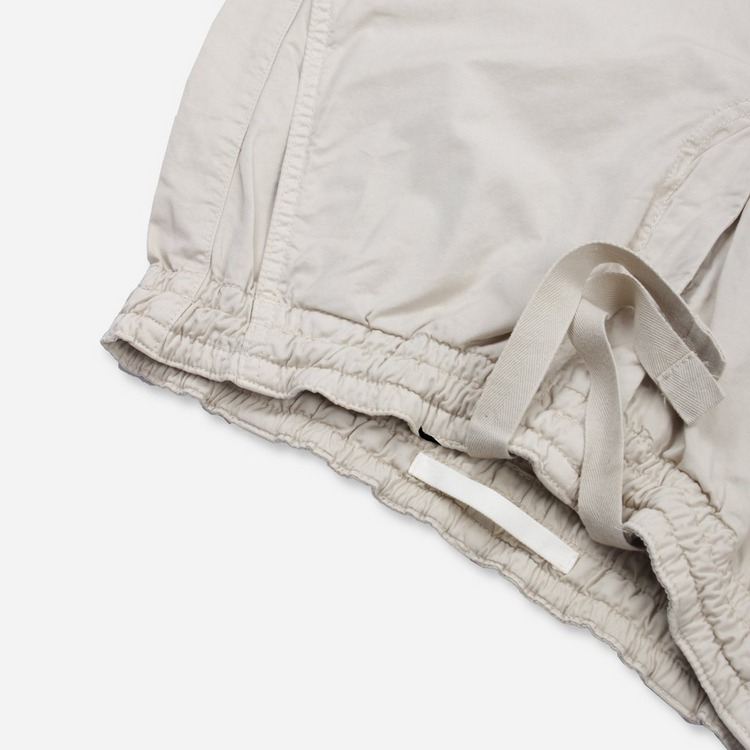 Norse Projects Evlad Work Pants