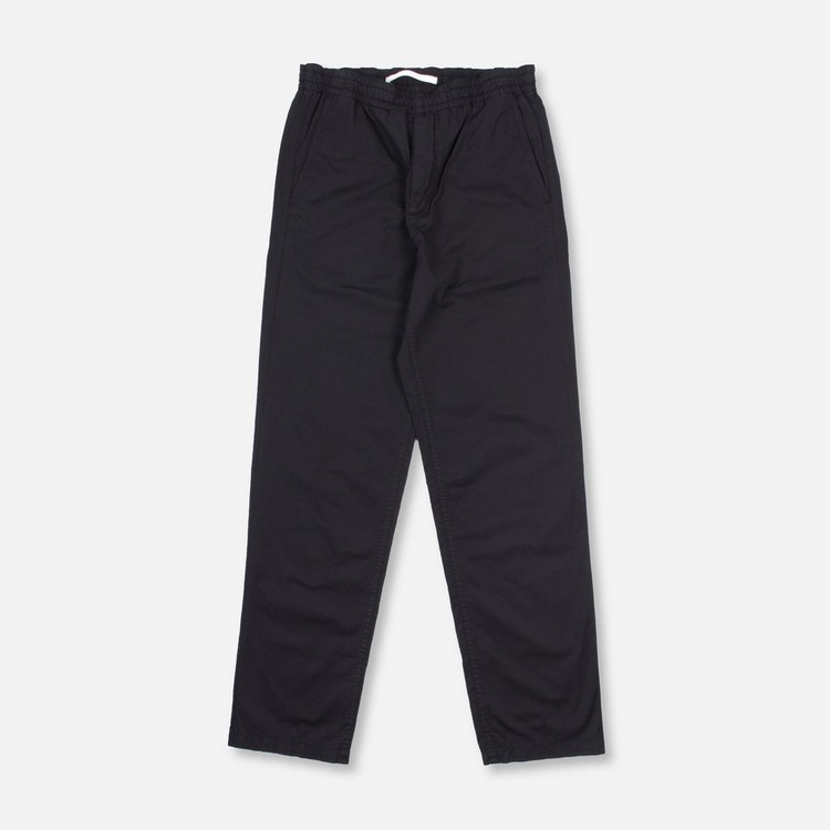 Norse Projects Evald Work Pants