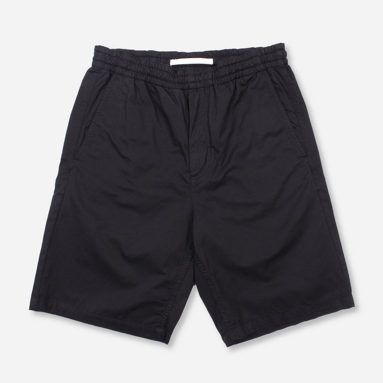 Norse Projects Evald Work Shorts