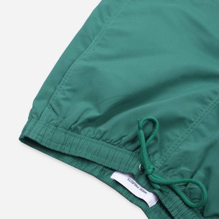 Norse Projects Hauge Swim Shorts