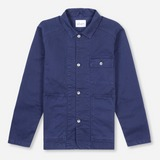 Albam Twill Carpenters Jackets