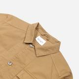 Albam Twill Carpenters Jackets