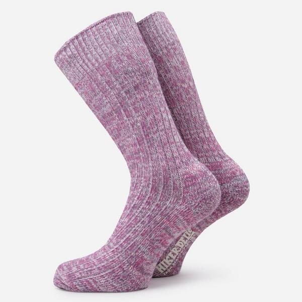 Hikerdelic Smoothie Socks