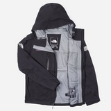 The North Face Extreme Future Light Jacket