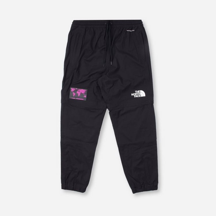 The North Face Extreme Light Future Pants