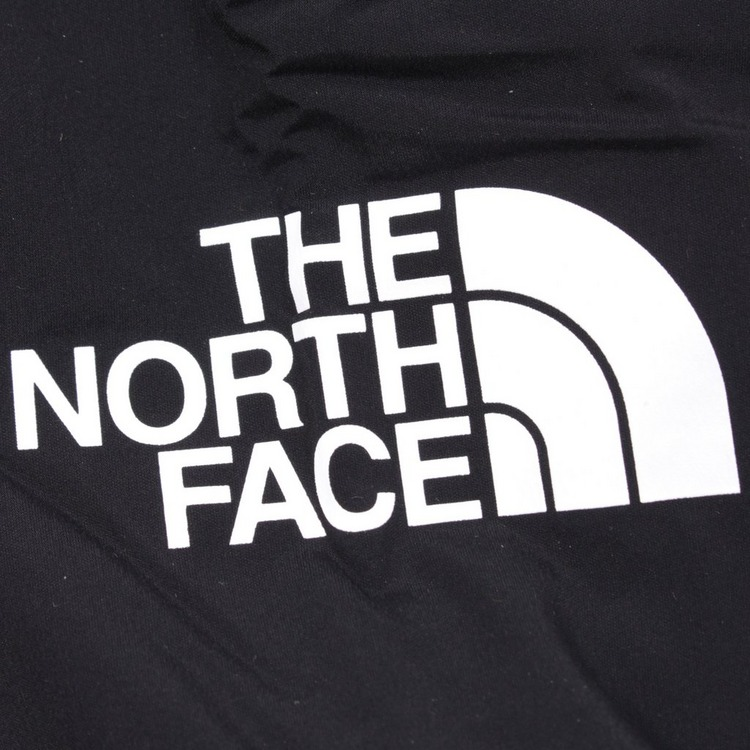 The North Face Light Ventrix Crewneck