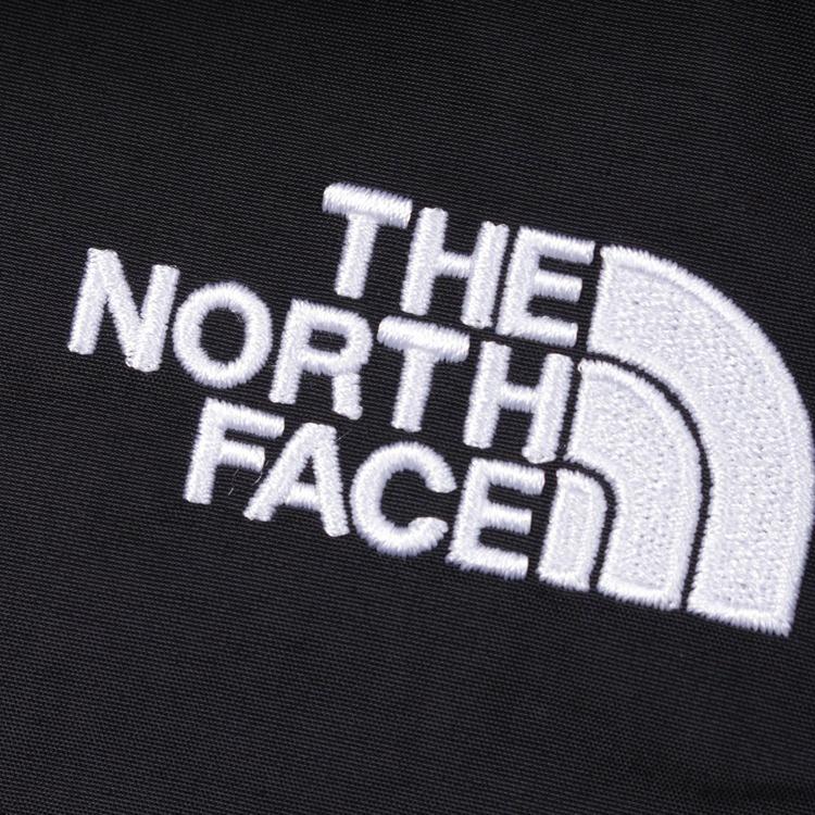 The North Face City Breeze Rain Parka