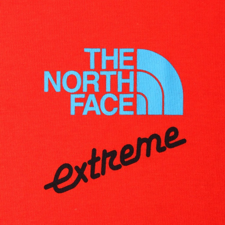 The North Face Extreme Tee